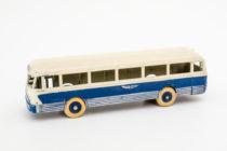 Dinky Toys 29F / 571 - Chausson autocar avec jantes concaves