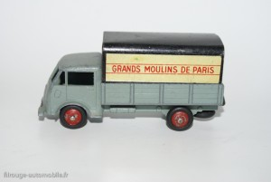 Dinky Toys 25JV - Ford Grands Moulins de Paris