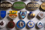 Les automobiles club - Manoir de l'automobile