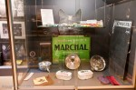 Collection Marchal - Manoir de l'automobile