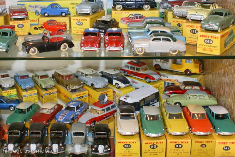 ToysFilrouge Et Où Acheter Dinky Automobile Vendre Les zMpSGqUV