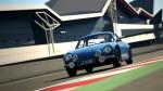 Alpine - Gran Turismo 6