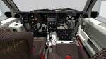 Audi Quattro - Gran Turismo 6