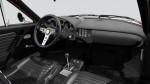 Dino Ferrari - Gran Turismo 6