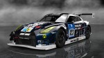 Nissan GT-R - Gran Turismo 6