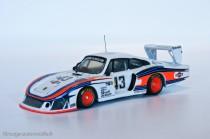 Porsche 935/78 Moby Dick - AMR/X