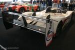 Peugeot 905 - Vainqueur des 24 Heures du Mans 1993