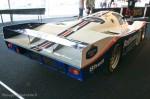 Porsche 962 C - Vainqueur des 24 Heures du Mans 1987