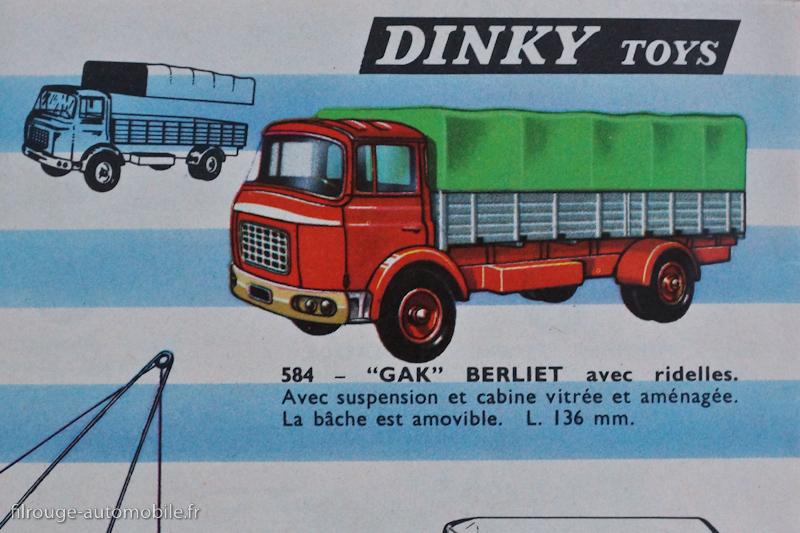 Gak Bâché Atlas Filrougeautomobile-01709