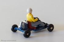 Dinky Toys 512 - Leskokart