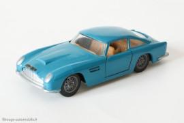 Aston Martin DB5 Vantage - Solido réf. 130