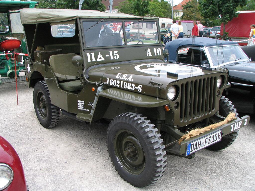 une voiture une miniature jeep willys filrouge automobile. Black Bedroom Furniture Sets. Home Design Ideas