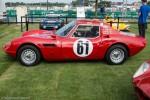 Le Mans Classic 2014 - ASA