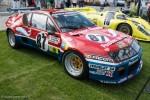 Le Mans Classic 2014 - Alpine A310