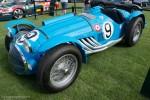 Le Mans Classic 2014 - Talbot Lago 1951