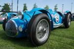 Le Mans Classic 2014 - Talbot Lago 1949