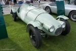 Le Mans Classic 2014 -