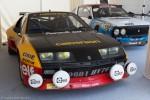 Le Mans Classic 2014 - Alpine A310 V6