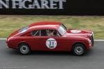 Le Mans Classic 2014 - Lancia Aurélia B20 1956
