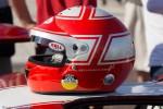 Le Mans Classic 2014 - Paul Belmondo