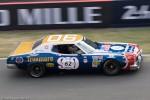 Le Mans Classic 2014 - Ford Gran Torino 1976