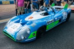 Matra MS 660 1971 de Richard Mille