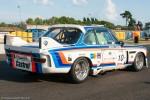 Le Mans Classic 2014 - BMW 3.0 CSL 1973