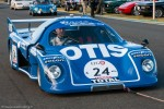 Le Mans Classic 2014 - Rondeau M379 1979