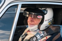 Le Mans Classic 2014 - Gijs Van Lennep