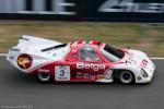 Le Mans Classic 2014 - Rondeau M378 1978
