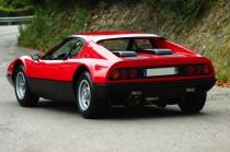 Ferrari 365 GT4 BB de 1975
