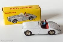 Dinky Toys 546 - Austin Healey 100