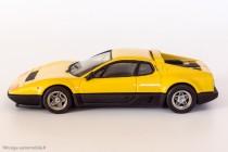 Ferrari 512 BB - AMR pour Annecy Miniature