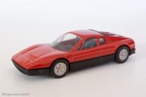 Ferrari 365 GT4 BB de 1975 - Century réf. 200