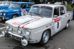 Jour G50 - Renault 8 Gordini de J.Ragnotti