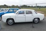 Jour G50 - Renault 8 Gordini protopype