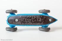 Dinky Toys réf. 23 H - Talbot Lago Grand Prix
