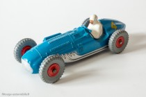 Talbot Lago Grand Prix - Dinky Toys réf. 230 anglaise