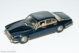 Jaguar XJ 12L - AMR n°2 - 587/1200