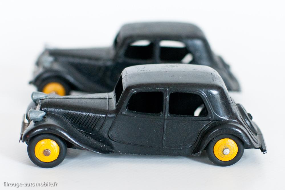 autour de dinky toys filrouge automobile. Black Bedroom Furniture Sets. Home Design Ideas