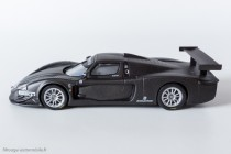 Maserati MC12 GT1 version essais - IXO Models