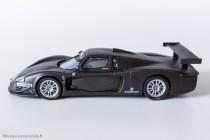 Maserati MC12 GT1 version essais - IXO Models