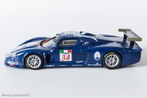 Maserati MC12 GT1 - Imola 2004 - IXO Models