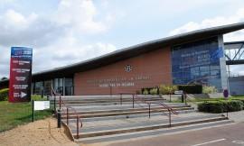 Musée des 24 Heures - Circuit de la Sarthe