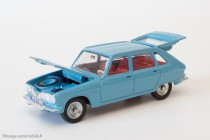 Dinky Toys réf. 537 - Renault 16