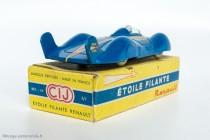C.I.J. réf. 3/2 - Renault Étoile Filante