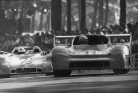 Mirage Gulf vainqueur 24 Heures du Mans 1975 (24H-LeMans.com)