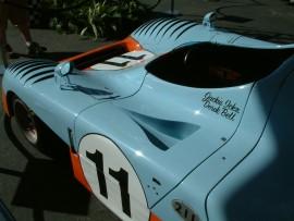 Mirage Gulf vainqueur 24 Heures du Mans 1975 (Wikipédia)