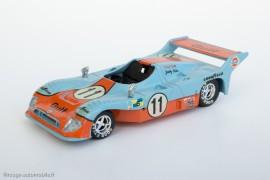 filrougeautomobile-2