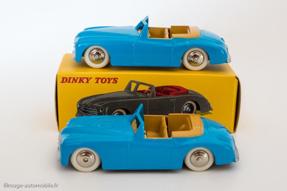 Dinky ATLAS SIMCA 8 24S Filrougeautomobile-09822